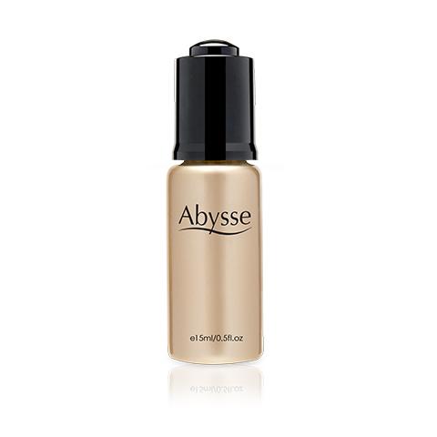 Abysse精油_gold